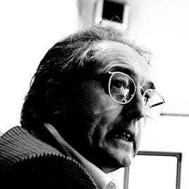 Felice Ragazzo