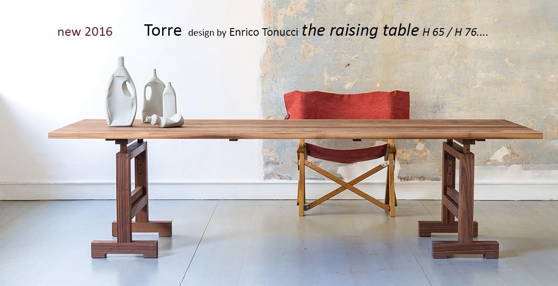 TORRE-April2016